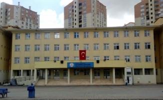 Kayaşehir Şeyh Şamil İmam Hatip Ortaokulu Yol Tarifi