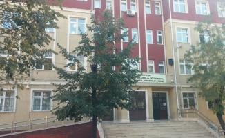 Terazidere Prof. İbrahim ve Feti Pirlepeli Çok Programlı Anadolu Lisesi, Yol Tarifi