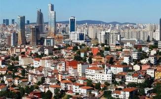 Ataşehir Yenisahra ve Barbaros mahallelerine müjde!
