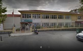 Beşiktaş Halk Eğitim Merkezi Ve Akşam Sanat Okulu, Nerede