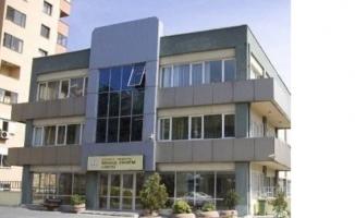 Bingül Erdem Anadolu Lisesi, Yol Tarifi