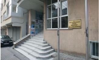 İBB Barış Manço Halk ve Çocuk Kütüphanesi Nerede