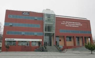 İBB Osman Akfırat Halk ve Çocuk Kütüphanesi, Yol Tarifi
