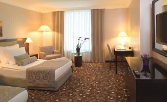 Kaya İstanbul Fair & Convention Hotel (Esenyurt), Yol Tarifi