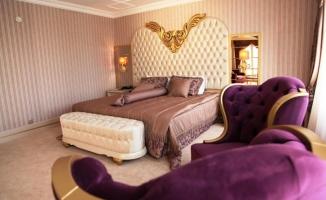 Kumburgaz Marin Princess Hotel İstanbul, Yol Tarihi
