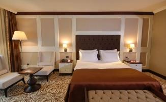 Ramada Hotel & Suites İstanbul Merter, Yol tarifi