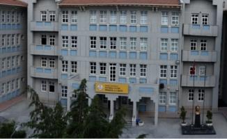Sağmalcılar Anadolu Lisesi, Yol Tarifi