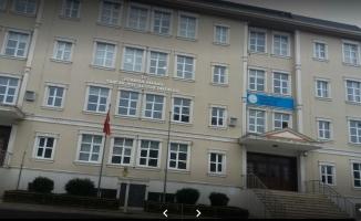 Sancak - Soy Ortaokulu, Yol Tarifi