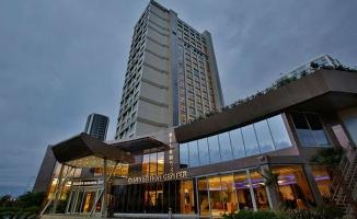 Silence İstanbul Hotel & Convention Centre, Yol Tarifi