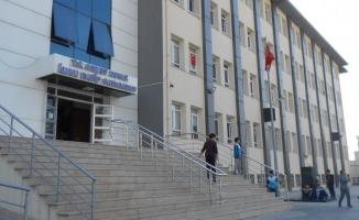 Ahmet Beyaz İmam Hatip Ortaokulu, Adres, Telefon, Ulaşım