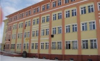 Beşir Balcıoğlu Anadolu Lisesi Adres, Telefon, Ulaşım