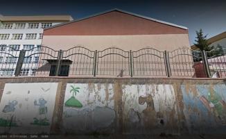 Beykoz Yenimahalle Anaokulu Adres, Telefon, Ulaşım