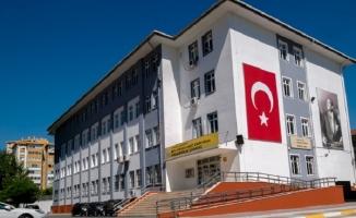 Beylikdüzü Cahit Zarifoğlu Anadolu Lisesi, Adres, Telefon, Ulaşım