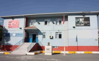 Çağdaş Yaşam Profesör Ahmet Merdivenci İlkokulu, Adres, Telefon, Ulaşım