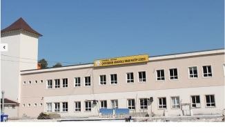 Çavuşbaşı Anadolu İmam Hatip Lisesi Nerede