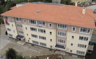 Defterdar Mehmet Bey İlkokulu Nerede, Adres, Telefon