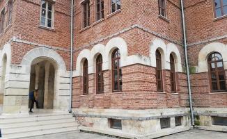 Edirne Vakıf Kültür ve Sanat Evi