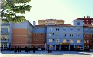 Emin Yükseloğlu Kız Anadolu İmam Hatip Lisesi Adres, Telefon, Ulaşım
