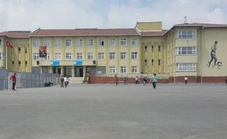 Gündoğdu Nene Hatun Ortaokulu