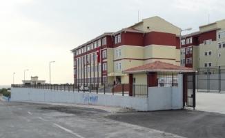 Gürpınar Lütfi Çakan Anadolu İmam Hatip Lisesi Adres Telefon Ulaşım