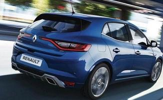 Abc-Çağlayan Renault Yol Tarifi
