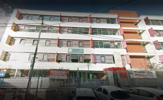 Şehit Hasan Kaya Ortaokulu Nerede, Adres, Telefon