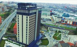 Wish More Hotel İstanbul, Yol Tarifi