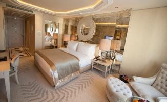 Wyndham Grand İstanbul Kalamis Marina Hotel, Yol Tarifi