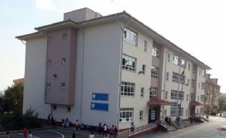 Yakuplu 125. Yıl İmam Hatip Ortaokulu, Adres, Telefon, Ulaşım