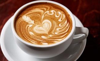 Best Coffee Shop Lavazza - Bağcılar