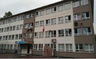 Beyoğlu Pirireis Ortaokulu