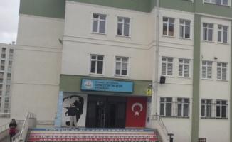 Cemalettin Tınaztepe Ortaokulu