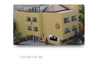 Galatasaray Ortaokulu