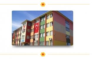 Gürpınar 75 Yıl Cumhuriyet İlkokulu