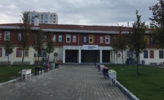 Marmara Evleri Anaokulu