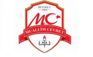 Muallim Cevdet Ortaokulu