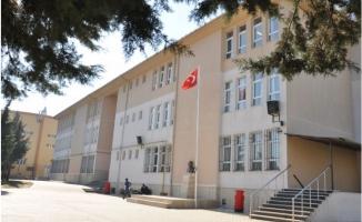 19 Mayıs Ortaokulu Yol Tarifi