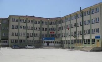 Batıköy Memurdan Armağan İlkokulu Nerede