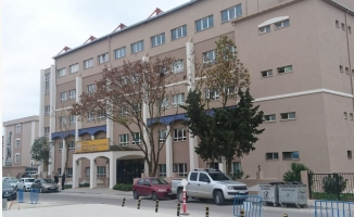Büyükçekmece Atatürk Anadolu Lisesi Nerede
