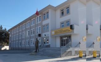 Büyükçekmece Celaliye Mübeccel Hayrettin Gazioğlu Mesleki ve Teknik Anadolu Lisesi
