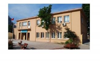 Çatalca Halk Eğitim Merkezi