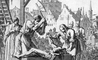 Günah Keçisi Deyiminin İlginç Hikayesi