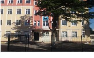 Güzelce Cevdet Zebure Kotan Ortaokulu Yol Tarifi