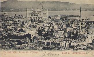 İstanbul'un Resmi Kuruluş Günü Ne Zaman?