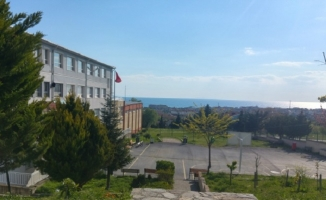Kumburgaz Mesleki ve Teknik Anadolu Lisesi