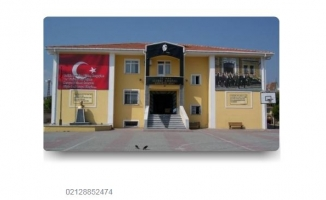 Kumburgaz Serdar Adıgüzel Ortaokulu