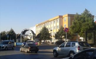 Ömer Gültekin-Yavuz Selim İlkokulu Yol Tarifi