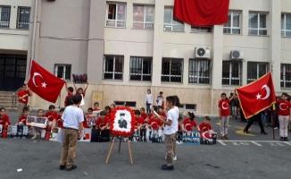 75 Yıl Yeşilpınar İlkokulu