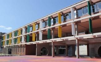 Alibeyköy Anadolu Lisesi Taban-Tavan Puan Bilgileri