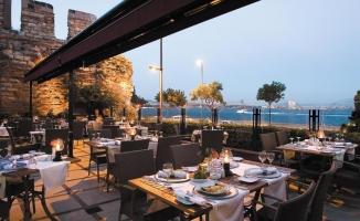 Best Western Citadel Hotel İstanbul